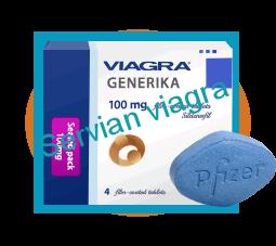 servian viagra conception