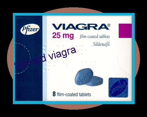 simard viagra conception