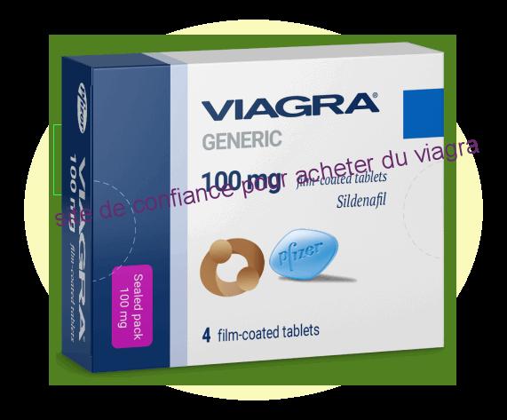 site de confiance pour acheter du viagra conception