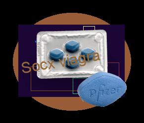 socx viagra miroir