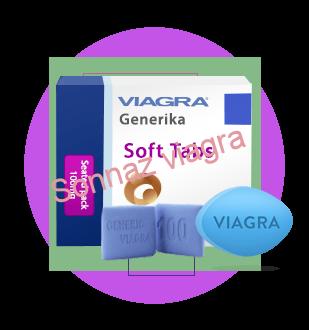 sonnaz viagra image