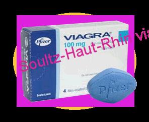 soultz-haut-rhin viagra conception