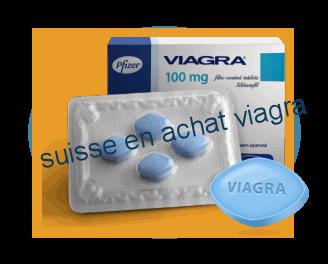 suisse en achat viagra conception
