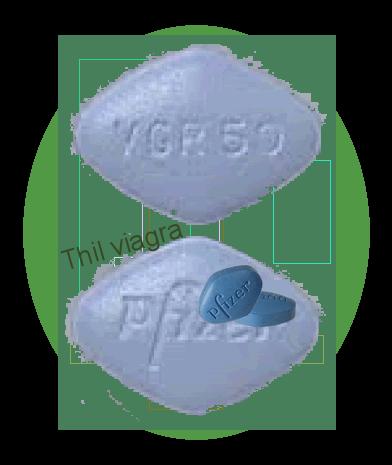 thil viagra image