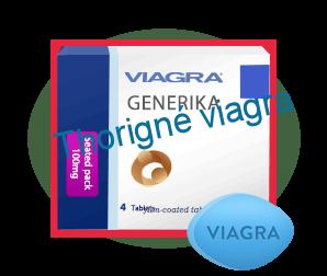 thorigné viagra image