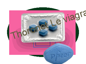 thoronet le viagra égratignure