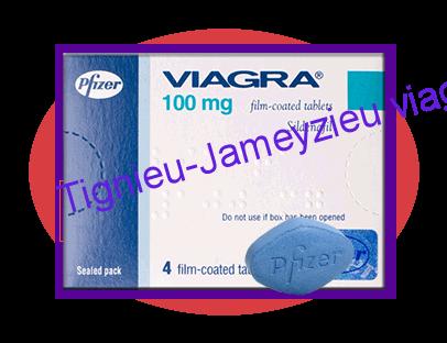 tignieu-jameyzieu viagra conception