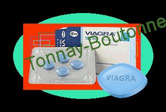 tonnay-boutonne viagra image