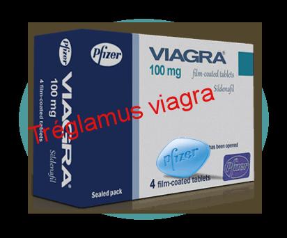 tréglamus viagra égratignure