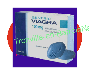 tronville-en-barroisnaves viagra conception