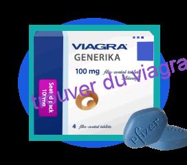 trouver du viagra en belgique dessin