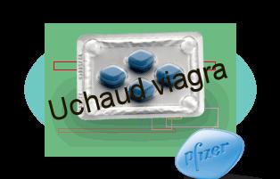 uchaud viagra égratignure