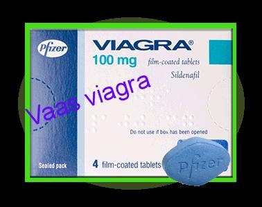 vaas viagra image