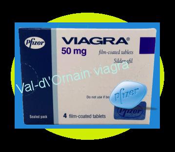 val-d'ornain viagra projet