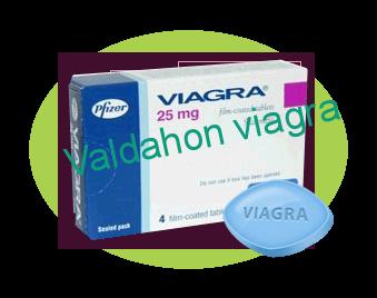valdahon viagra dessin