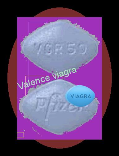valence viagra dessin