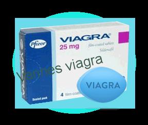 vannes viagra projet