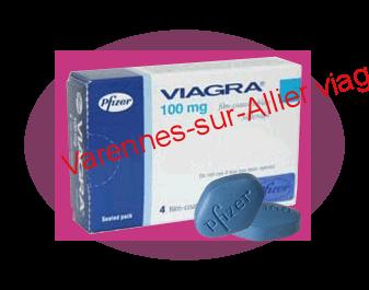varennes-sur-allier viagra conception