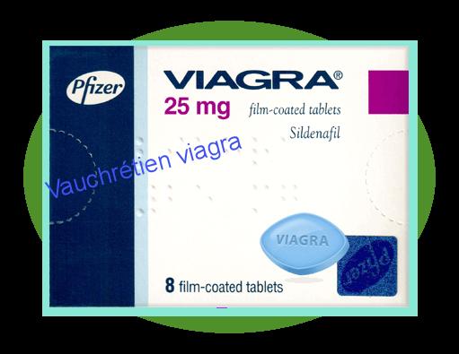 vauchrétien viagra image
