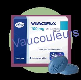 vaucouleurs viagra image