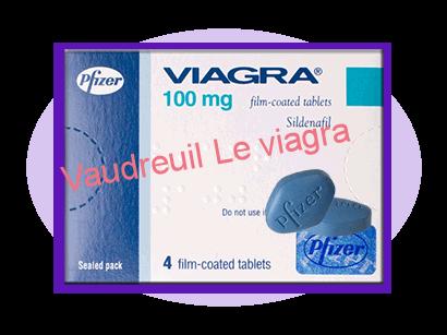 viagra en france guide de pharmacie