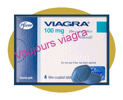 vaujours viagra conception