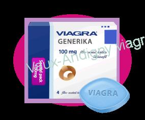 vaux-andigny viagra image