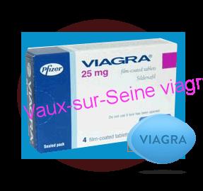 vaux-sur-seine viagra égratignure