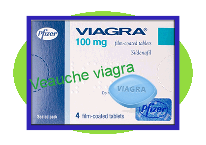 veauche viagra image