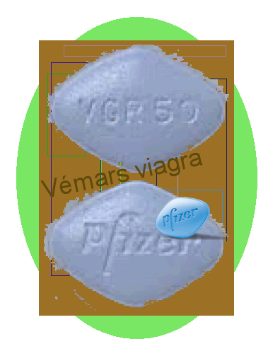vémars viagra conception