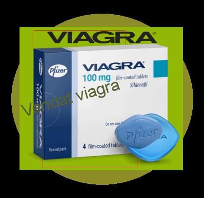 vendat viagra projet