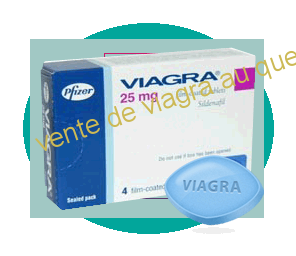 vente de viagra au quebec conception