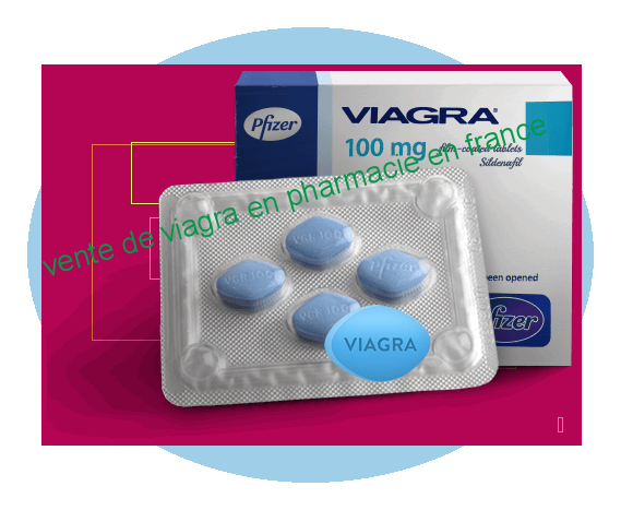 vente de viagra en pharmacie en france image