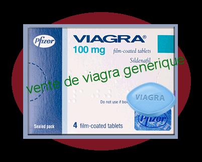 vente de viagra générique égratignure
