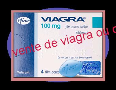 vente de viagra ou cialis image