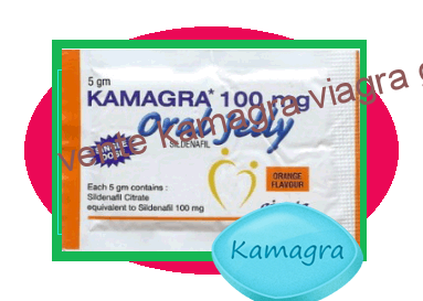 vente kamagra viagra generique 100mg 60 comprimes projet