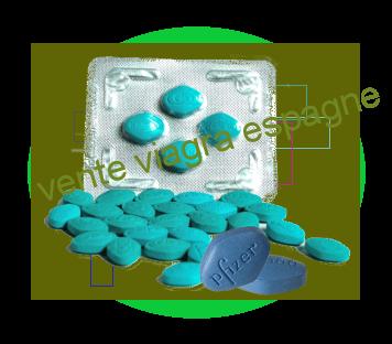 vente viagra espagne image