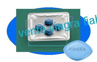 vente viagra fiable égratignure