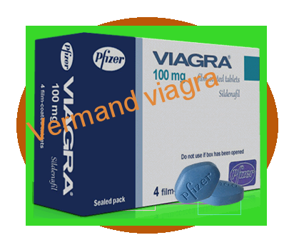 vermand viagra conception