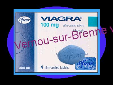 vernou-sur-brenne viagra projet