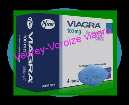veurey-voroize viagra image