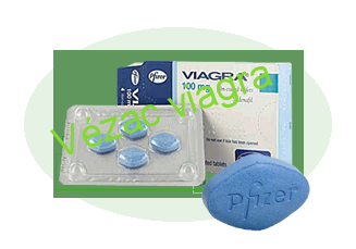 vézac viagra conception