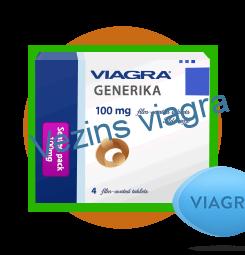 vezins viagra conception