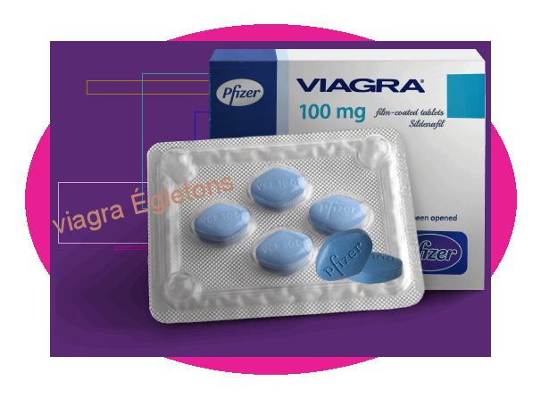 viagra Égletons conception