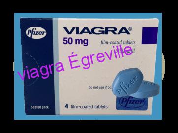 viagra Égreville égratignure