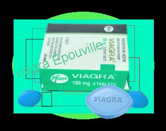 viagra Épouville projet