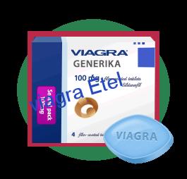 viagra Étel conception