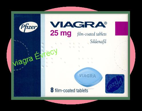 viagra Évrecy image