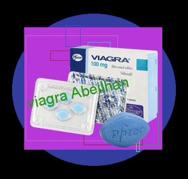 viagra Abeilhan image