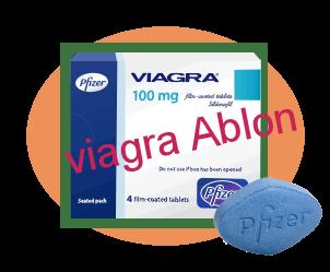viagra Ablon image
